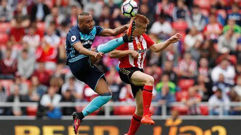 Middlesbrough Birth Records Nsue Profile News Stats Premier League