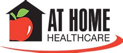 health at home pediatric in home care at home healthcare