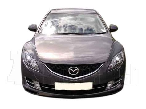 mazda motors uk new mazda 6 diesel engines available limited stock