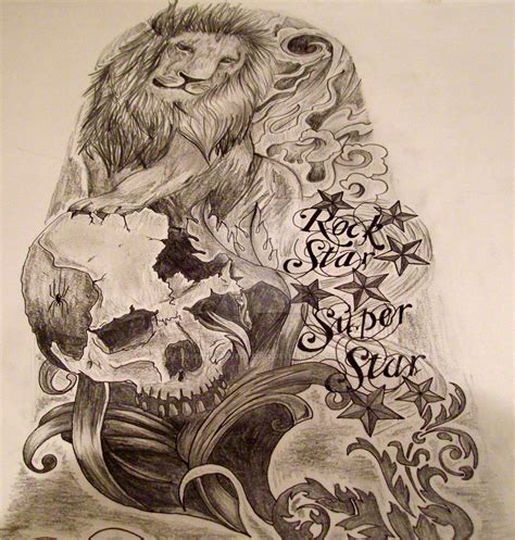 tattoo designs on paper sleeve designs for paper www imagenesmy