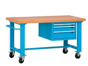 Storage Cabinet Home Depot Mobile Workstation Mobile Workbenches