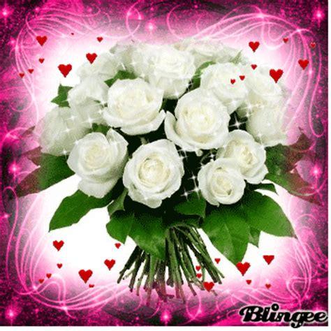 Imagenes De Rosas Para Mi Amor   rosas para mi amor fotograf 237 a 110894812 blingee com