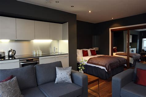 one bedroom flats in leeds city centre one bedroom flats in leeds city centre myminimalist co