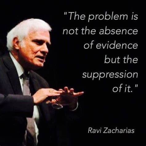 Buku The Grand Weaver Ravi Zacharias 16 best ravi zacharias quotes images on scriptures scripture quotes and christian faith