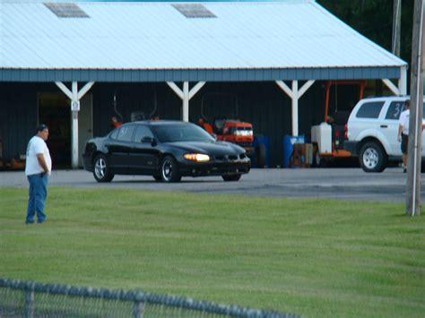 pontiac grand prix upgrades 2001 pontiac grand prix gtp pictures mods upgrades
