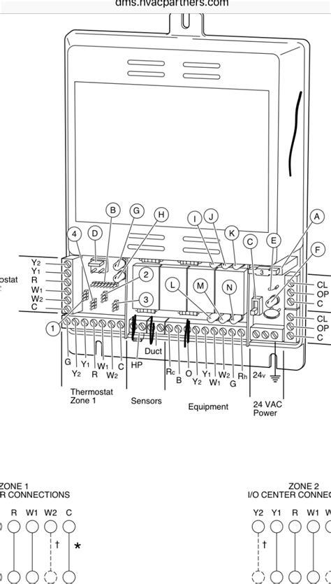 r 1 wiring diagrams wiring diagram schemes