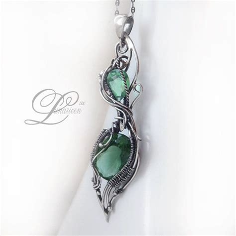 Handmade Wire Jewelry Ideas - 3767 best images about handmade wire jewelry ideas on
