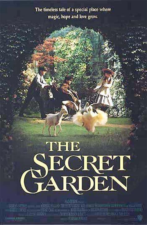 Secret Garden Soundtrack by Secret Garden The Soundtrack Details