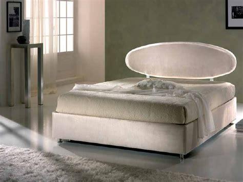 letti pesaro letti pesaro letti in ferro imbottitile u arredamento