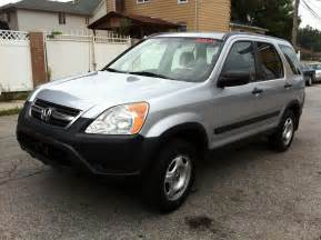 Used Honda For Sale Used Honda Cr V For Sale By Owner Buy Cheap Pre Owned