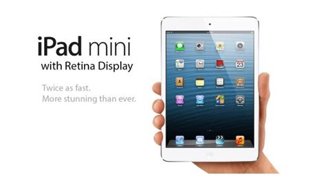 Mini 4 Retina Display Mini With Retina Display For Solid Edge And Nx In 2013 Ally Plm Solutions