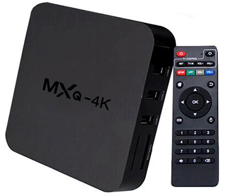 Tv Box tv box ott tv box 4k ultra hd