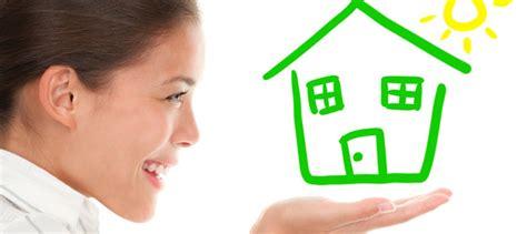 subsidio al desempleo subsidios de vivienda new style for 2016 2017