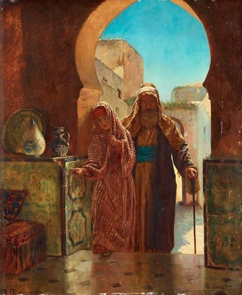 alim qasimov kor erebin mahnisi fikret emirov 84 best images about rudolph ernst on auction