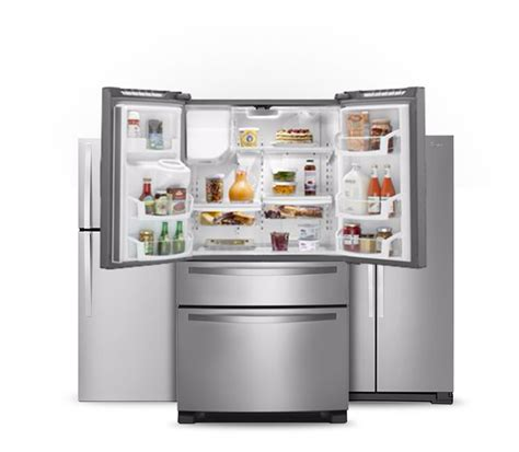home appliances interesting major appliance stores home appliances interesting used appliances rochester mn
