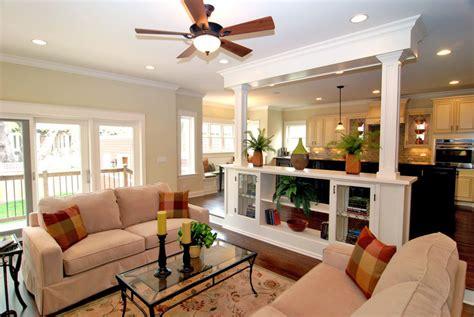 dividing a large living room 10 232 res de diviser un grand living room bricobistro