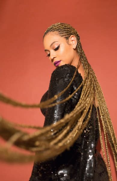 beyonce celebrates   day  italy pens open letter  fans thejasminebrand