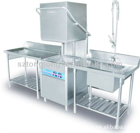 used commercial kitchen appliances 25 best ideas about restaurant kitchen equipment on