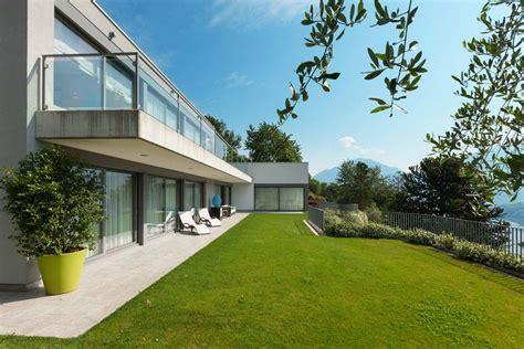 progettazione giardini verona progettazione giardini verona officina verde