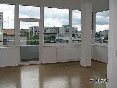 Wohnung Mieten In Wetzlar