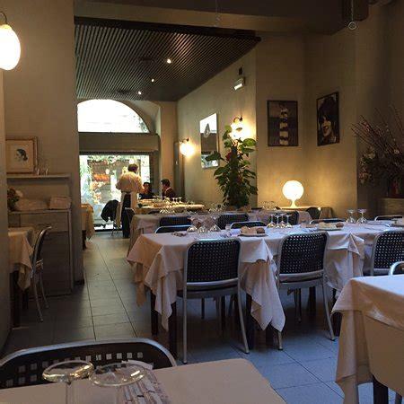 ristorante consolare ristorante il consolare brera ristorante