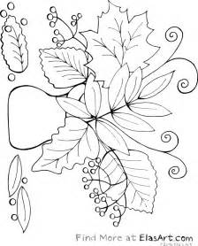 fun coloring pages adults az coloring pages