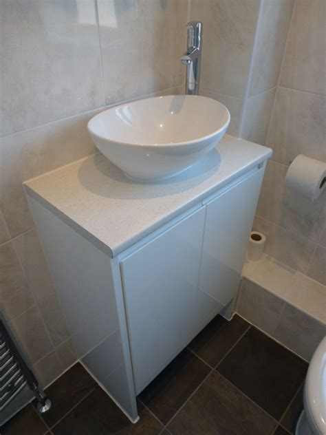bathroom innovations 99 feedback bathroom fitter tranquility bathrooms 99 feedback bathroom fitter