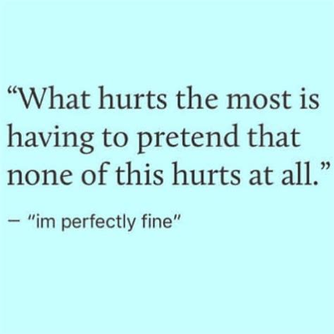 Feeling Hurt Quotes 100 Hurt Quotes Best Quotes About Being Hurt