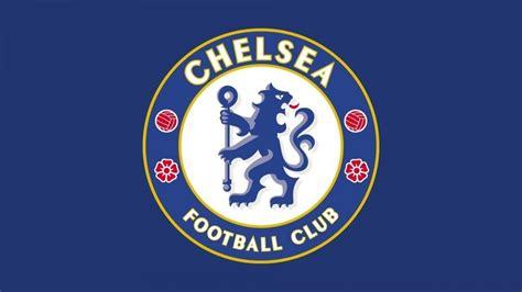 chelsea logo chelsea football club logo wallpapers 1600x900 197680