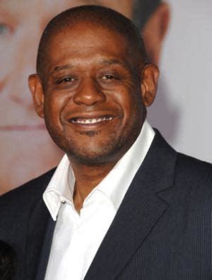 forest whitaker worth forest whitaker net worth 2018 bio wiki age spouse