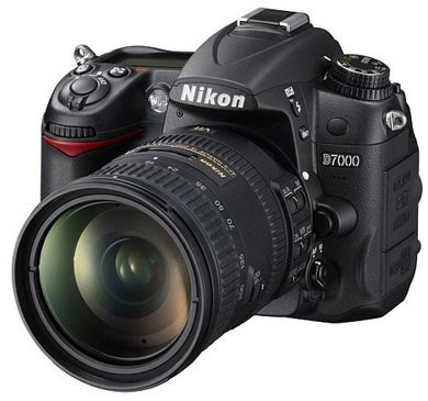 best place to buy dslr best place to buy nikon thailand or malaysia