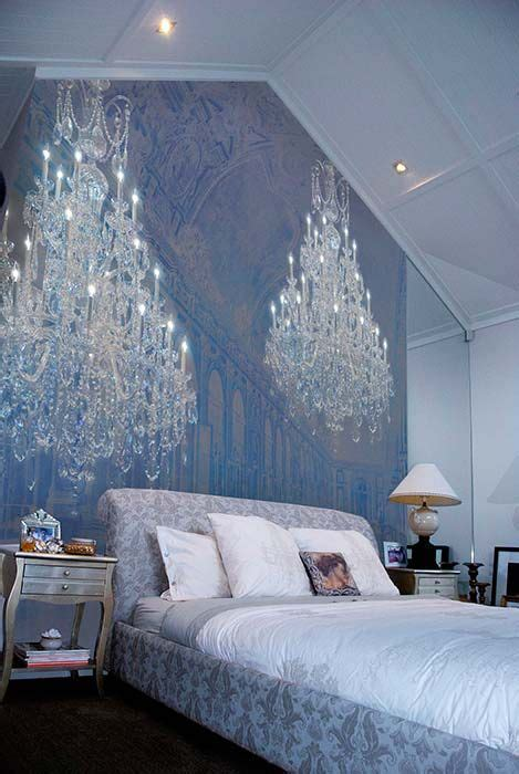classic mural collections    wall wallpaper tiles  floors pinterest classic