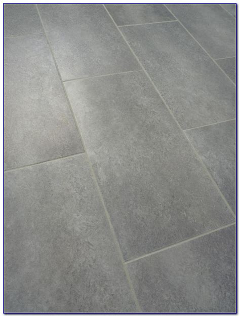 groutable vinyl tile trafficmaster groutable vinyl floor tile tiles home design ideas gd6lv1jmv969474