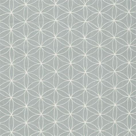 Muster Blau Weiß 20 Blau Wei 223 Gemusterte Dekostoffe Ideal Geeignet F 252 R Ein Cottage