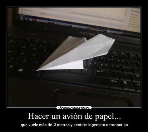 ilusiones opticas con papel aburrido trucos e ilusiones opticas con papel taringa