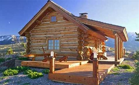 log home plans 11 totally free diy log cabin floor plans diy log cabin floor plans