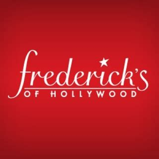 Fredericks Of Hollywood Gift Card - free fredericks of hollywood gift card 600 gift cards listia com auctions