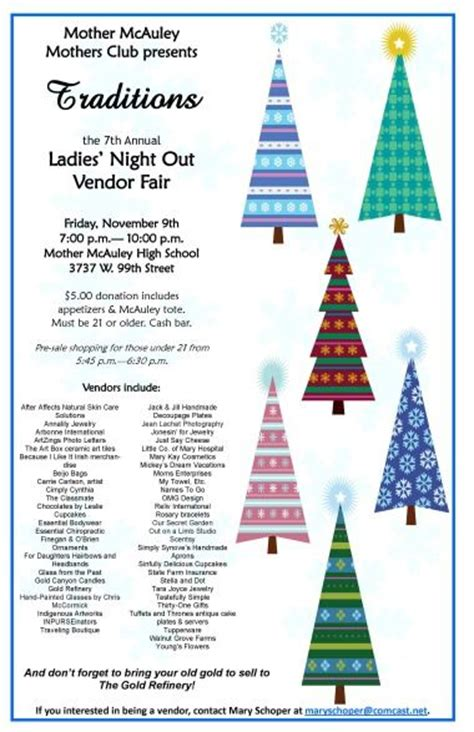holiday craft shows in illinois 17 best images about vendor fair ideas on mothers crafts and minnesota