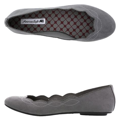 payless shoes flats black sandals payless flats for