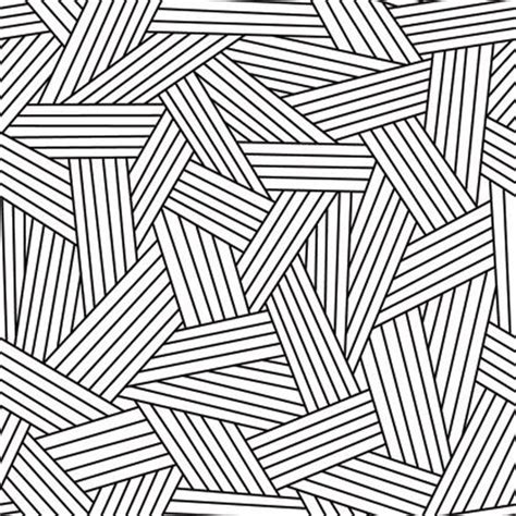 images  black  white geometric wallpapers