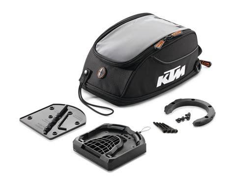 Tankbag Seatbag 7gear Enduro New 2017 aomc mx ktm lock tank bag 390 duke 2017
