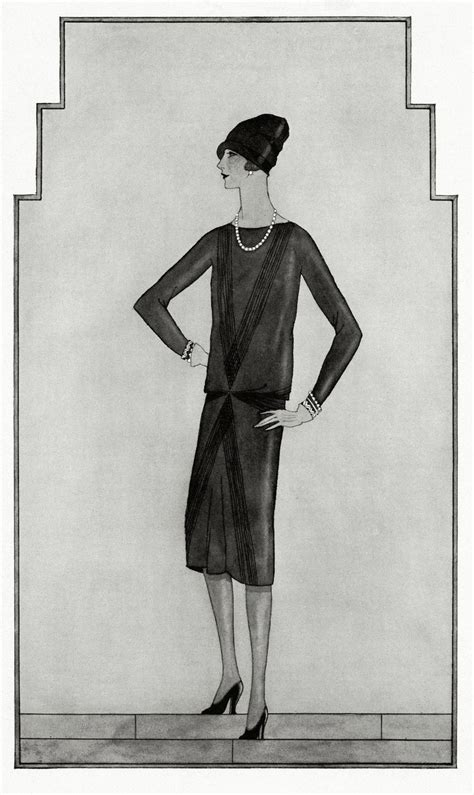 coco chanel biography vogue 1000 images about coco chanel on pinterest coco chanel