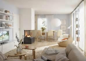 schöner wohnen wohnzimmer vorher nachher de pumpink wohnzimmer renovieren und einrichten ideen