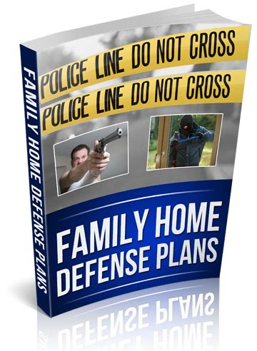defensive house plans defensive house plans 28 images thisness of a that the