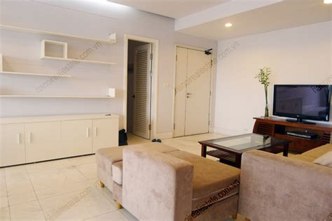 three bedroom apartment for rent 3 bedroom executive apartment for rent in e tower golden