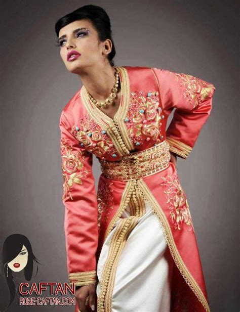 caftan vendre paris takchita 2015 2014 haute couture top 25 ideas about caftan 2015 on pinterest caftans