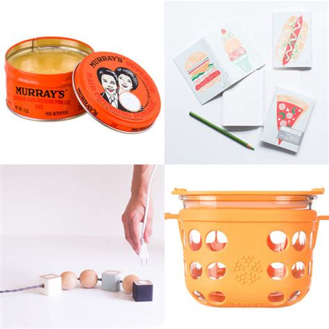 ch gift guide back at it cool hunting