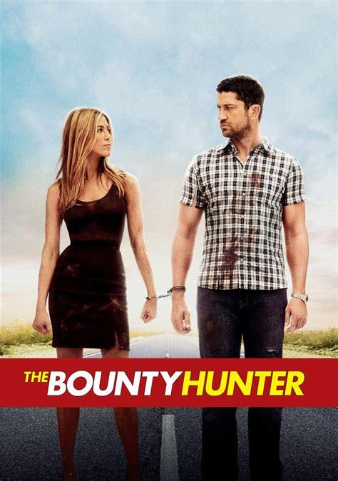 the bounty episodes the bounty fanart fanart tv