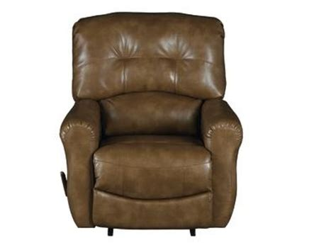 Badcock Recliners by Ferris Chaise Rocker Recliner Manly Rooms