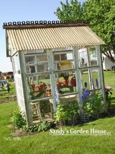 1000 ideas about window greenhouse on